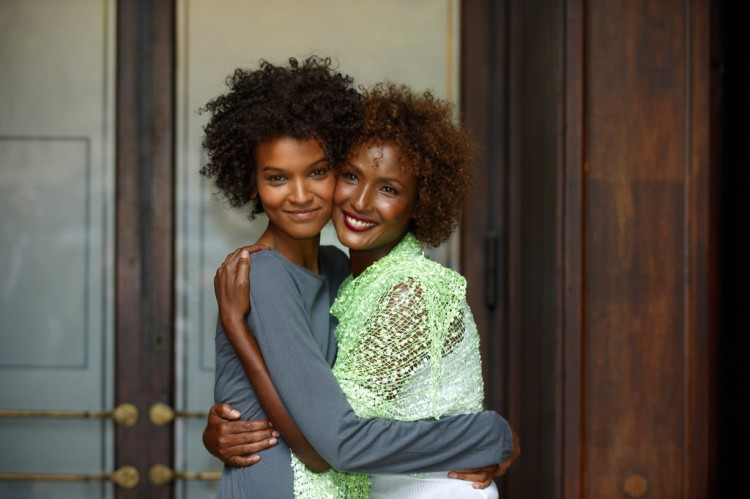 warris-dirie-excision.jpg