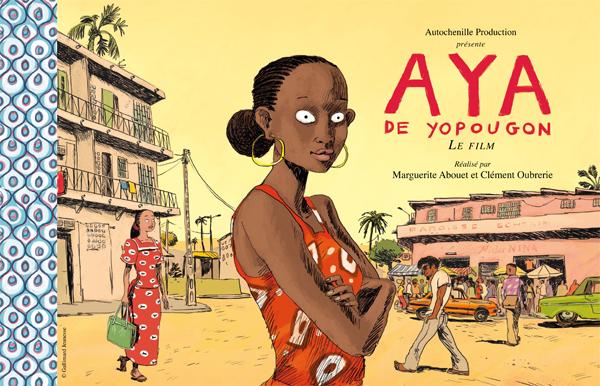 aya-de-yopougon-le-film