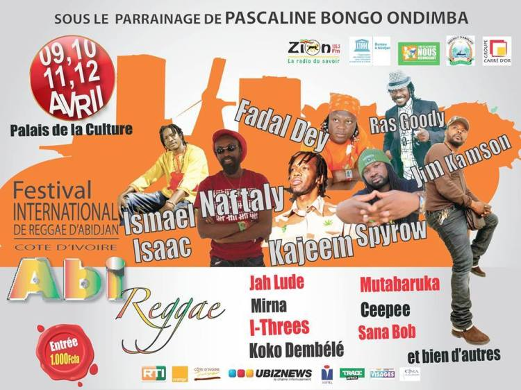 festival-international-du-reggae-dabidjan-3-guilevent