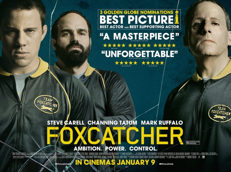 foxcatcher-new-quad1
