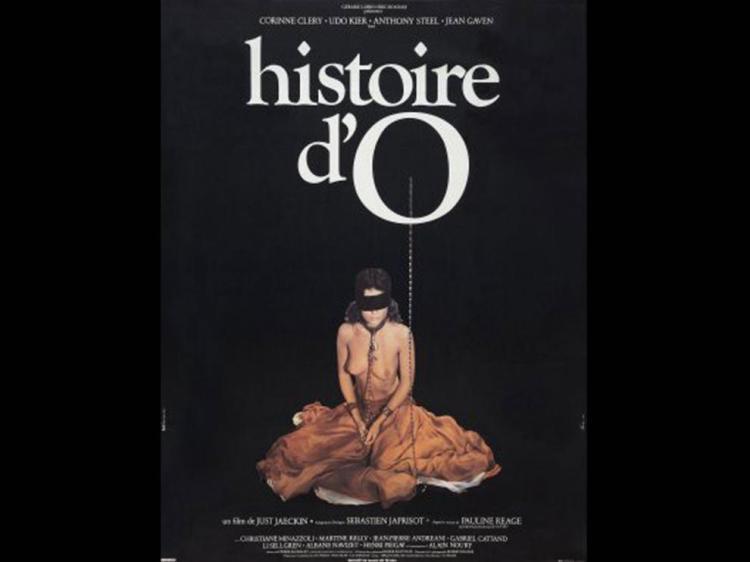 histoire-d-o-web