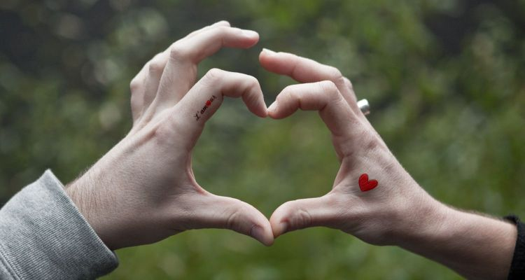 saint-valentin-tatouages-oh-l-amour