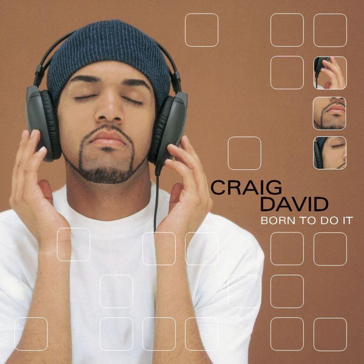 craig-david-born-to-do-it-album-cover