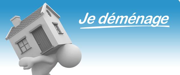 je-demenage