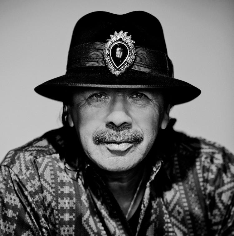 Carlos-Santana-02-OK