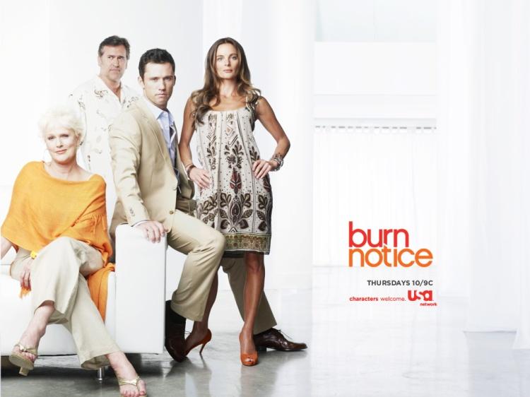 burn-notice-006