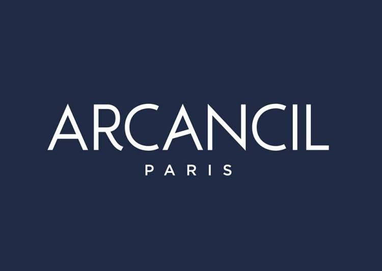 Arcancil Abidjan