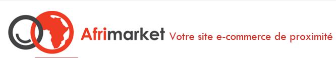 Afrimarket, OrangeCI, ecommerce, Abidjan, CIV
