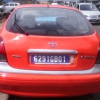 Payer son taxi à Abidjan avec Orange Money