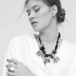 10 coups de coeur accessoires Violeta by Mango, Kaleidoscopedemoi, Bamba Aida