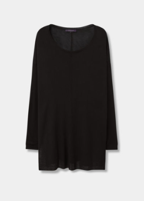 25 coups de coeur Best Sellers Violeta by Mango