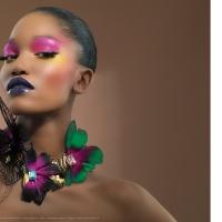 5 indispensables de la marque de cosmétiques Black Up