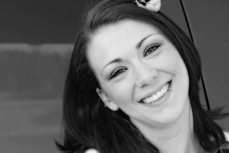 3 méthodes féminines infaillibles pour avoir confiance en soi, kaléidoscope de moi, blog, blogger, bamba aida marguerite