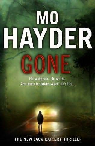 2 meilleurs ouvrages de Mo Hayder, kaléidoscope de moi, thriller, roman noir, blog, blogger, bamba aida marguerite