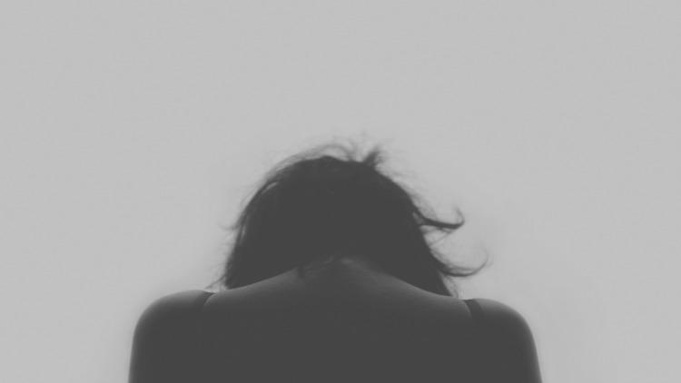 2 ans de célibat et...., kaléidoscope de moi, bamba aida marguerite, blog blogueuse, blogger