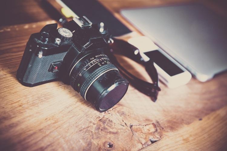 5 raisons de créer un blog, kaléidoscope de moi, blog, blogger, bamba aida marguerite