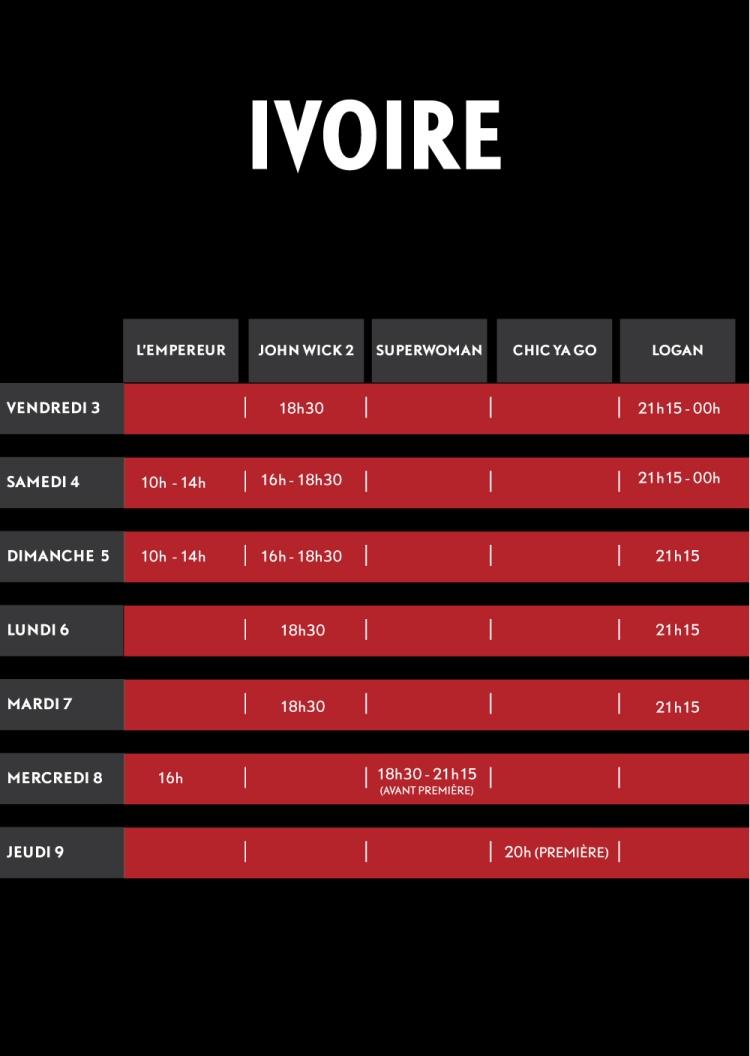 depliant_a6-du-3-9-mars-ivoire