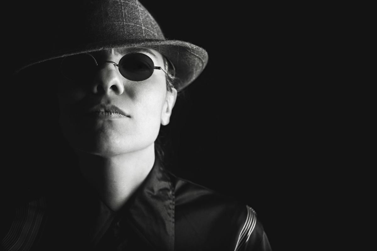 L'EMANCIPATION : MYTHE OU REALITE