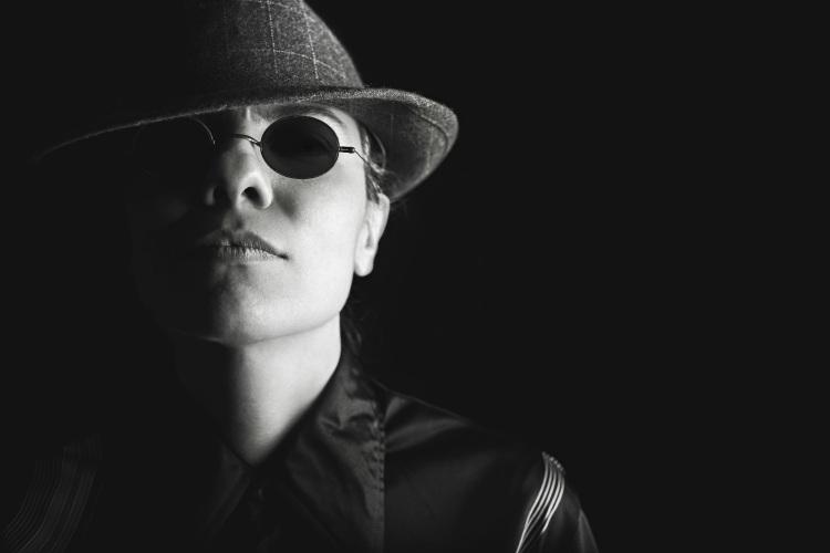 l'émancipation : mythe ou réalité, kaléidoscope de moi, bamba aida marguerite, femme, blog, blogger