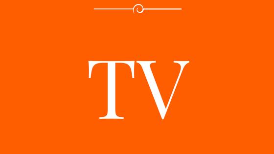TV orange, orange côte d'ivoire, abidjan, côte d'ivoire, kaléidoscope de moi, blog, blogger