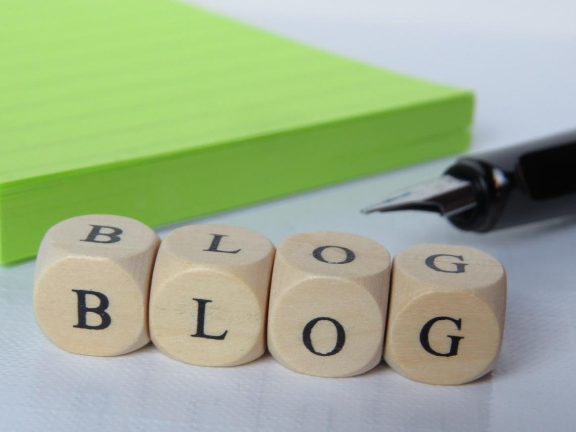 Blogspot ou WordPress : quel hébergeur choisir pour son blog ?, kaléidoscope de moi, bamba aida marguerite, blog, blogger, wordpress, blogspot