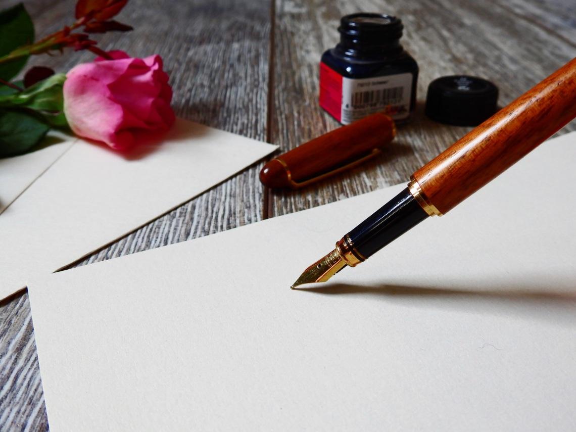 Blog : On est prêt à se lancer mais, on écrit sur quoi ?, kaléidoscope de moi, blog, blogger, thème, bamba aida marguerite