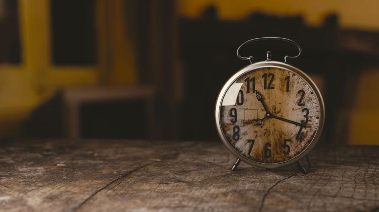 Laisser le temps au temps, kaleidsocope de moi, bamba aida marguerite, blog, blogger, côte d'ivoire, état d'âme