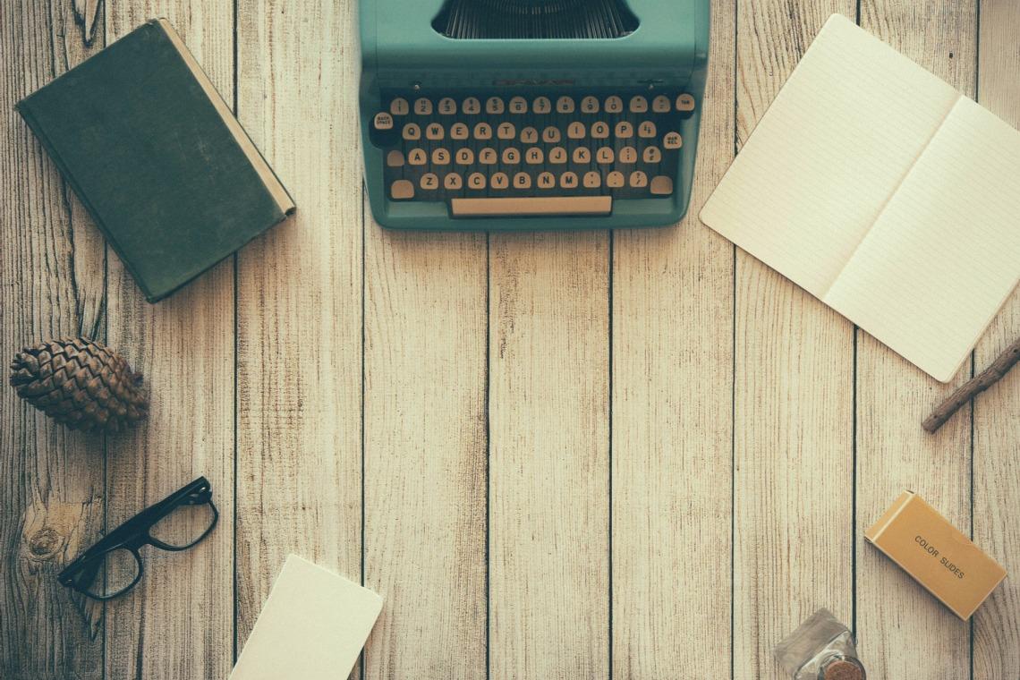 Je suis sur Mondoblog, mondoblog, blog, blogger, bamba aida marguerite, culture, société