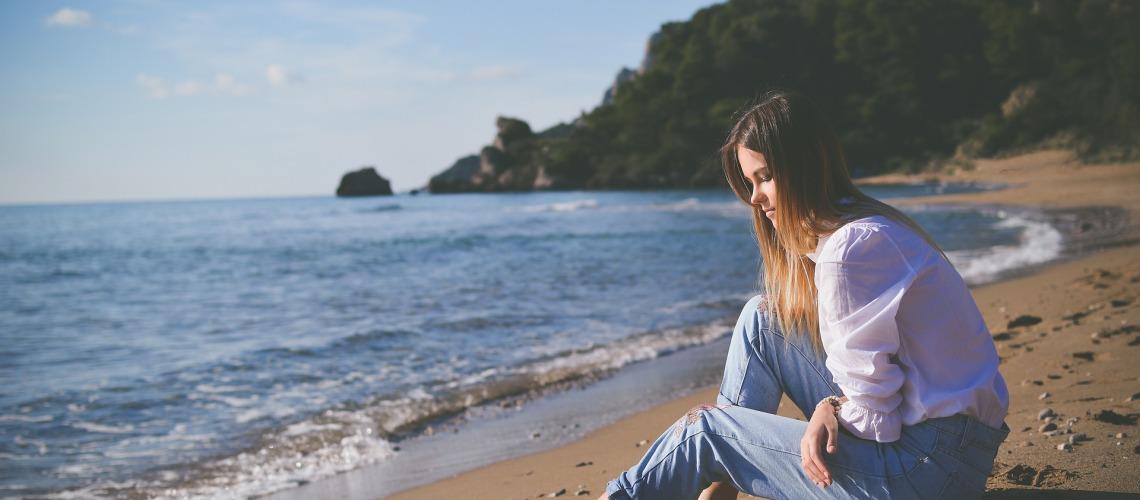 10 raisons de quitter la relation : raison 2, kaléidoscope de moi, bamba aida marguerite, blog, blogger