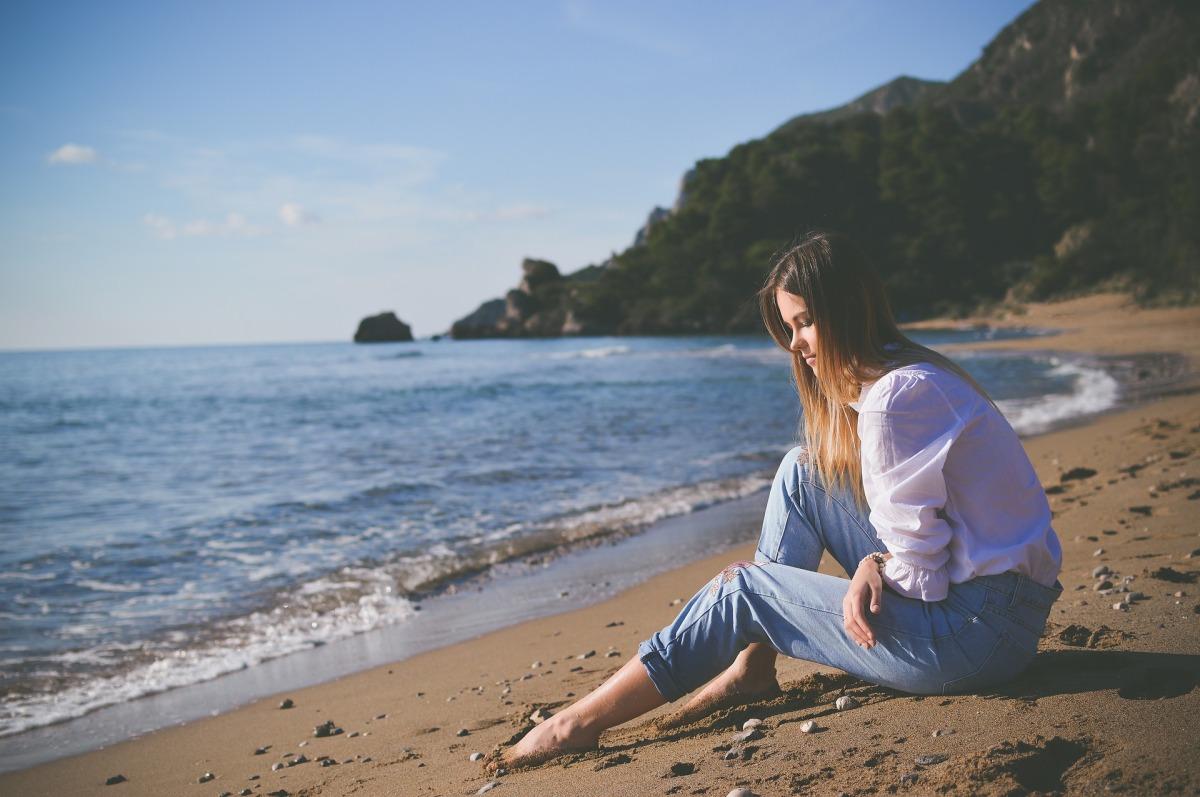 10 raisons de quitter la relation : raison 3