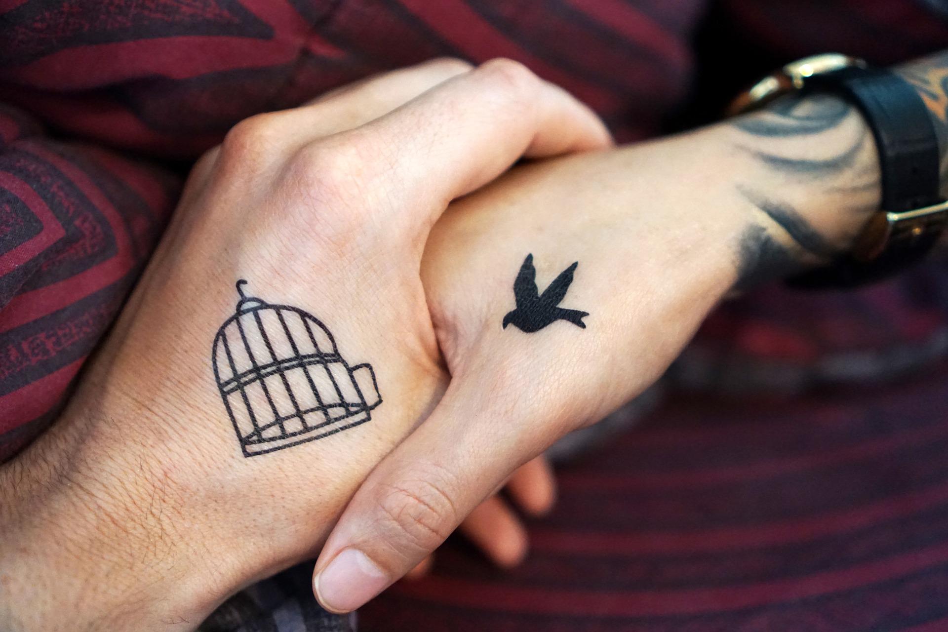 10 raisons de quitter la relation : raison 5