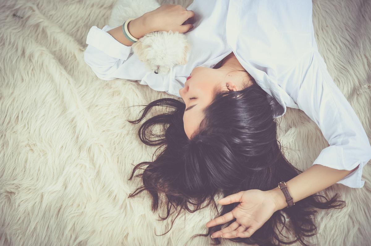 10 raisons de quitter la relation : raison 7