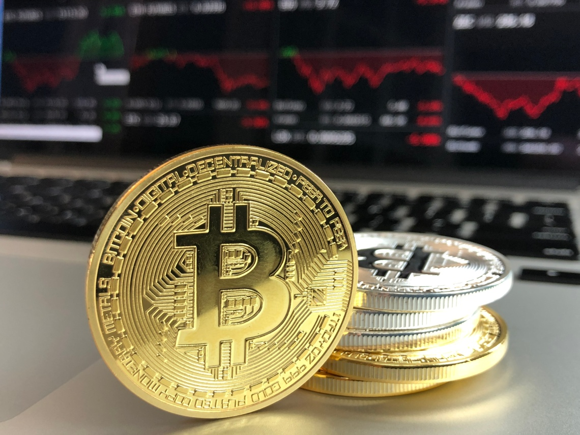 Comment acheter des bitcoins ?, kaleidoscope de moi, bamba aida marguerite