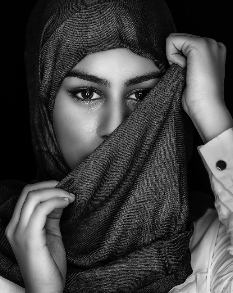 5 types de Mougoupan : Le temps d'un Ramadan, kaléidoscope de moi, Bamba aida marguerite