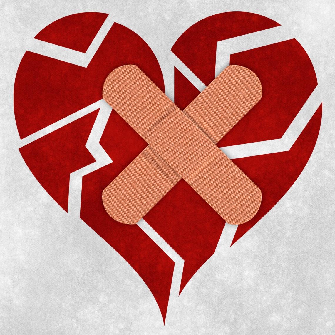 5 types de pervers narcissiques : l'inaccessible, kaléidoscope de moi, Bamba aida marguerite, relation amoureuse, pervers narcissique