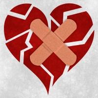 5 types de pervers narcissiques : l'inaccessible