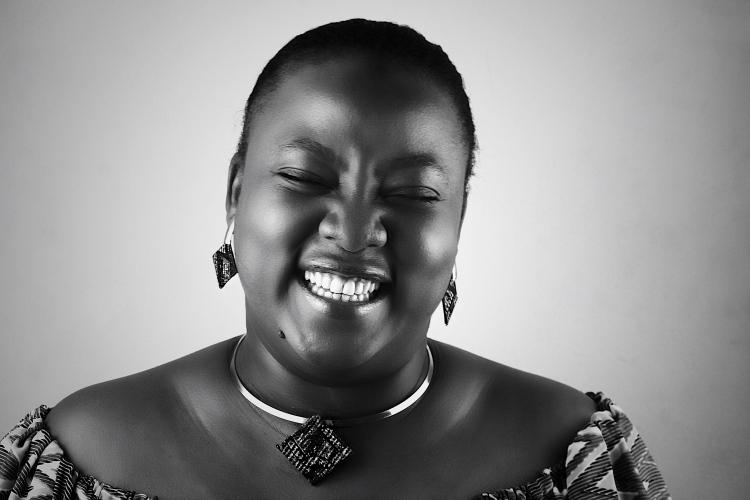 À propos, Kaleidoscope de moi, Bamba Aida Marguerite, Blog Personnel, Afrique, Côte d'Ivoire, Abidjan
