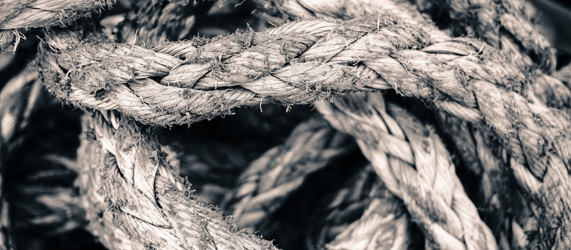 10 choses à éviter quand on veut se lancer dans le SM soft: ne pas utiliser de cordes, kaléidoscope de moi